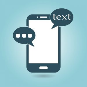text-980031_640